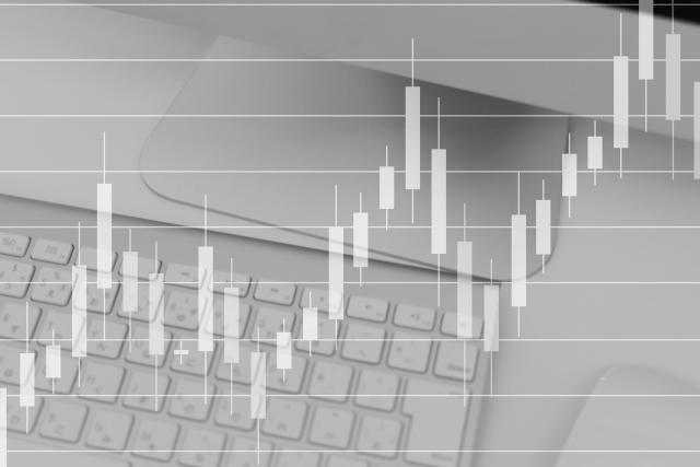 FXは損益計算が大事